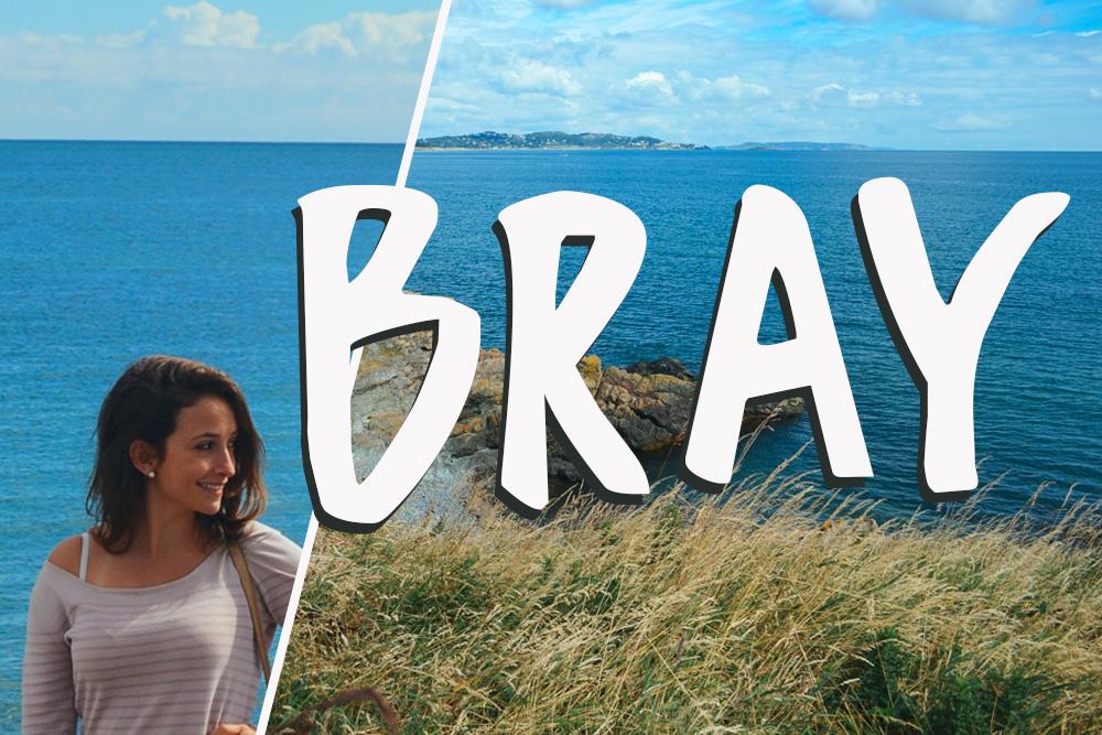 CAPA-viagem_bray_wicklow_irlanda_irelanda_dicas_praia_beach