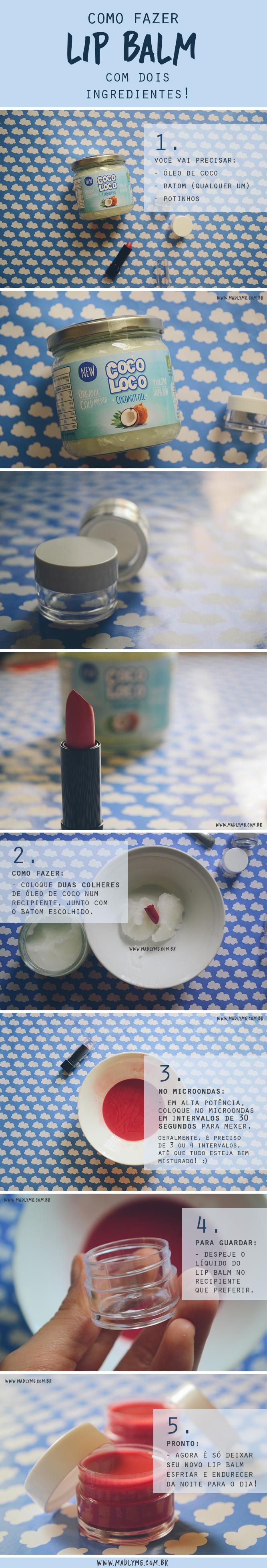 capa_lip_balm_caseiro_homemade_handcraft_diy_natural