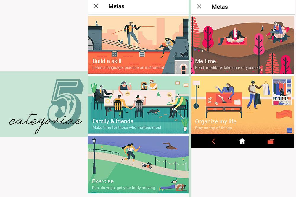 organizar-vida-google-dicas-meta-produtividade-calendario-agenda-2