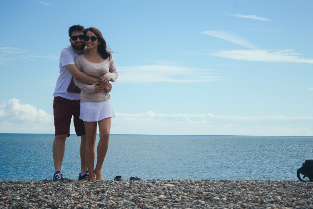 viagem_bray_wicklow_irlanda_irelanda_dicas_praia_beach-8