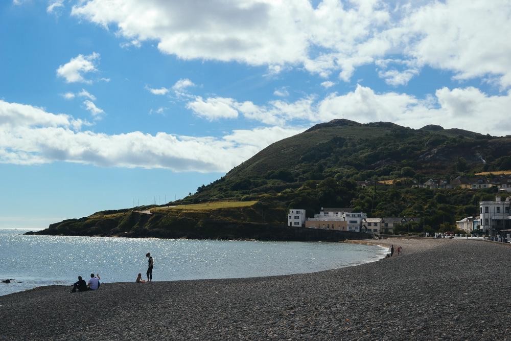 viagem_bray_wicklow_irlanda_irelanda_dicas_praia_beach