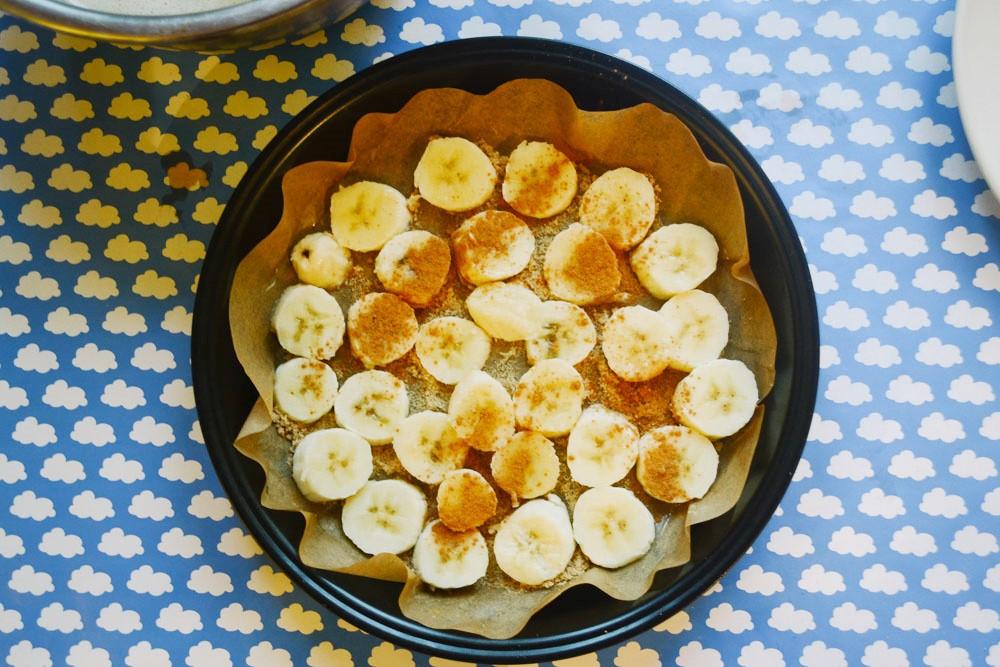 bolo_banana_integral_saudável_simples_rápido-7
