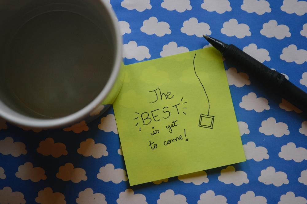 caneca_presente_decorar_frase_personalizada_mug_amigo_ideia_-3