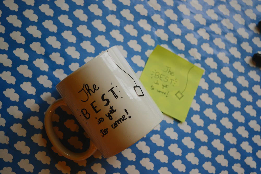 caneca_presente_decorar_frase_personalizada_mug_amigo_ideia_-6