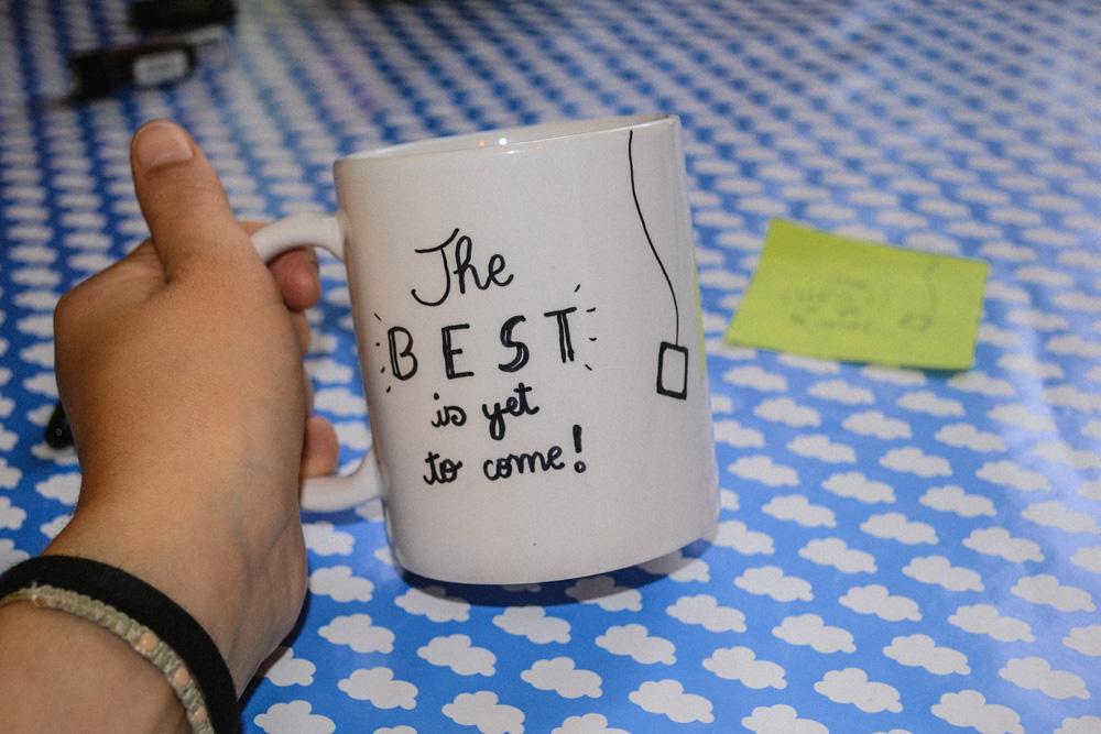 caneca_presente_decorar_frase_personalizada_mug_amigo_ideia_-7