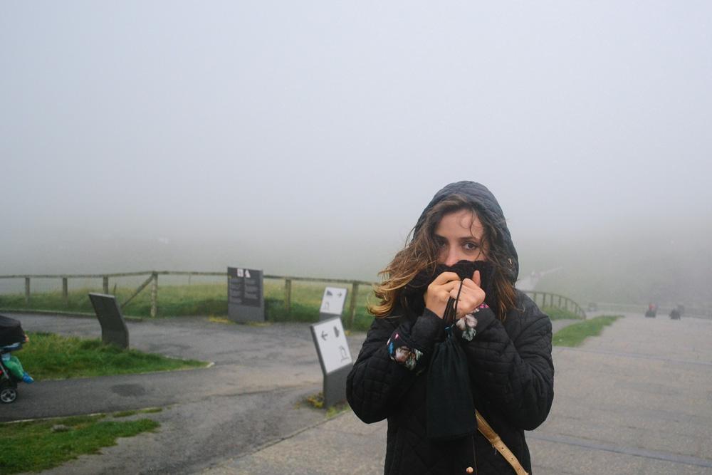 viagem_galway_cliffs_of_moher_irlanda_dublin_road_trip-12