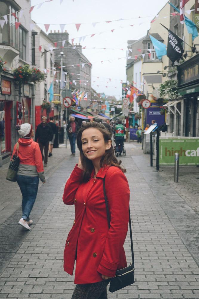 viagem_galway_cliffs_of_moher_irlanda_dublin_road_trip-22