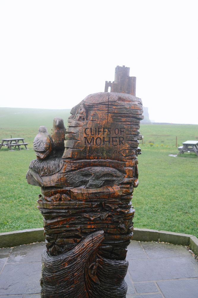 viagem_galway_cliffs_of_moher_irlanda_dublin_road_trip-25