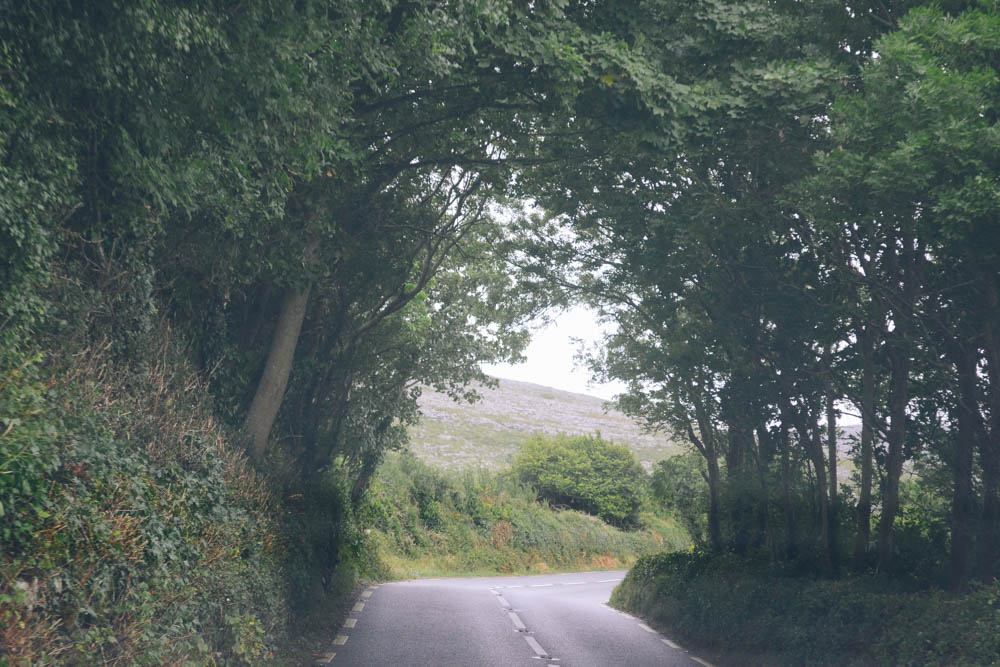 viagem_galway_cliffs_of_moher_irlanda_dublin_road_trip-8