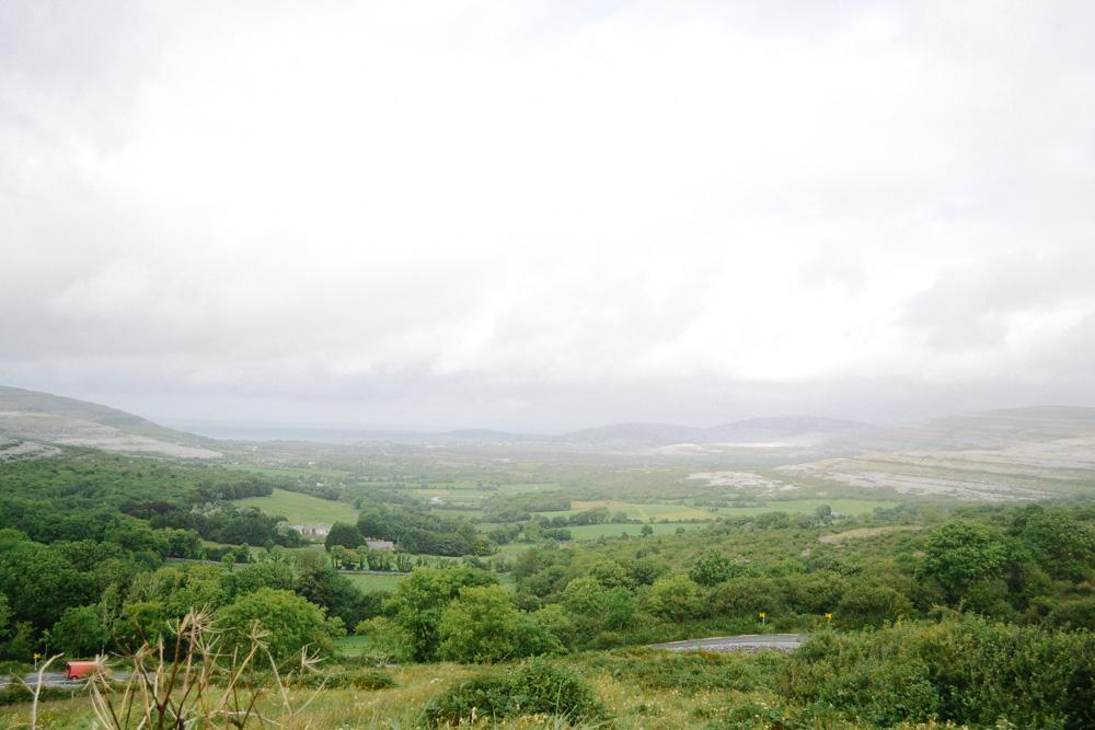 viagem_galway_cliffs_of_moher_irlanda_dublin_road_trip-9