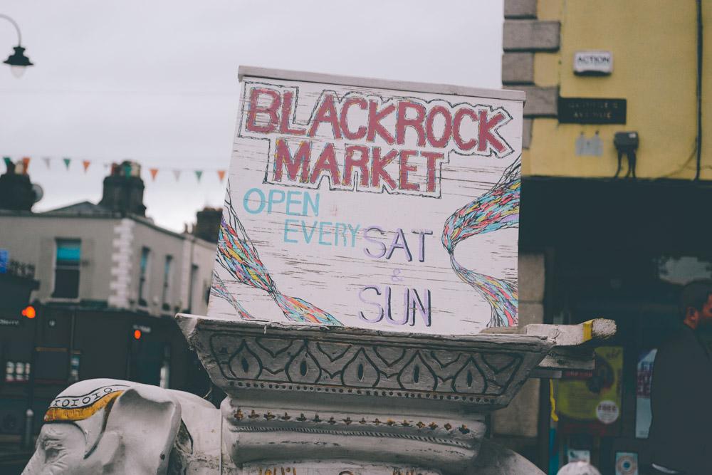 blackrock_dublin_irlanda_o_que_fazer_dicas_final_de_semana-16