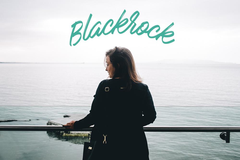 capa_blackrock_dublin_irlanda_o_que_fazer_dicas_final_de_semana