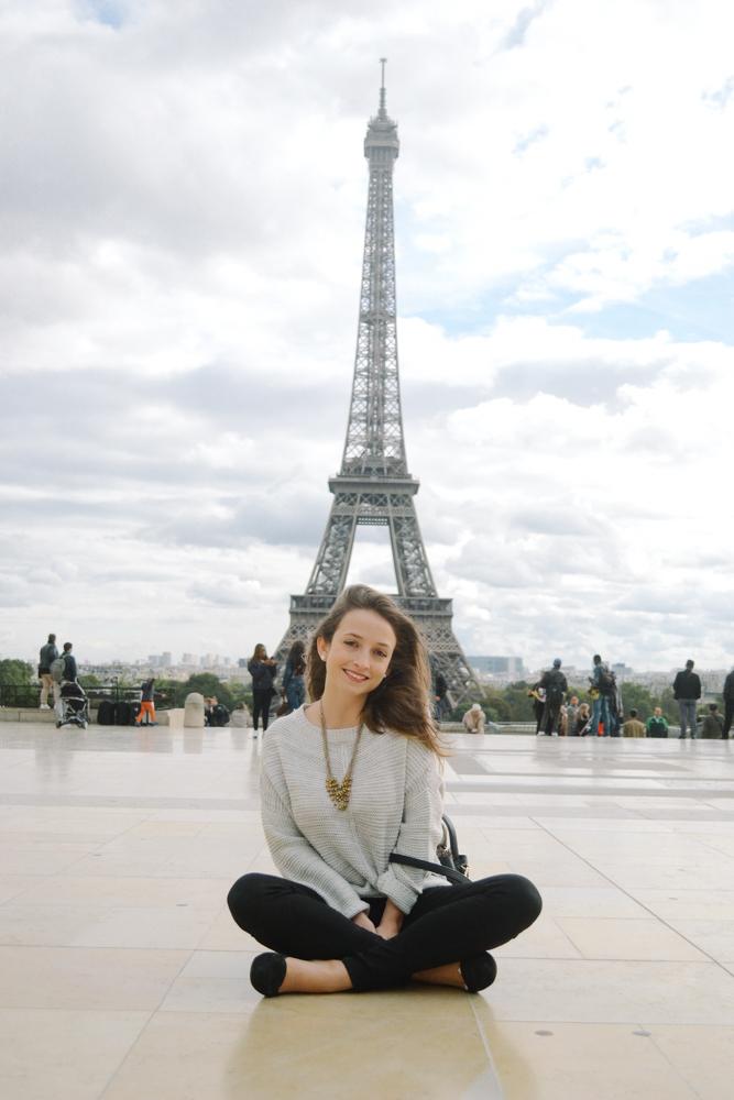 paris_dicas_europa_louvre_eiffel_predios_montmartre-10