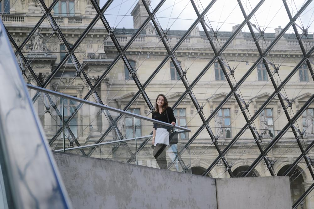paris_dicas_europa_louvre_eiffel_predios_montmartre-107