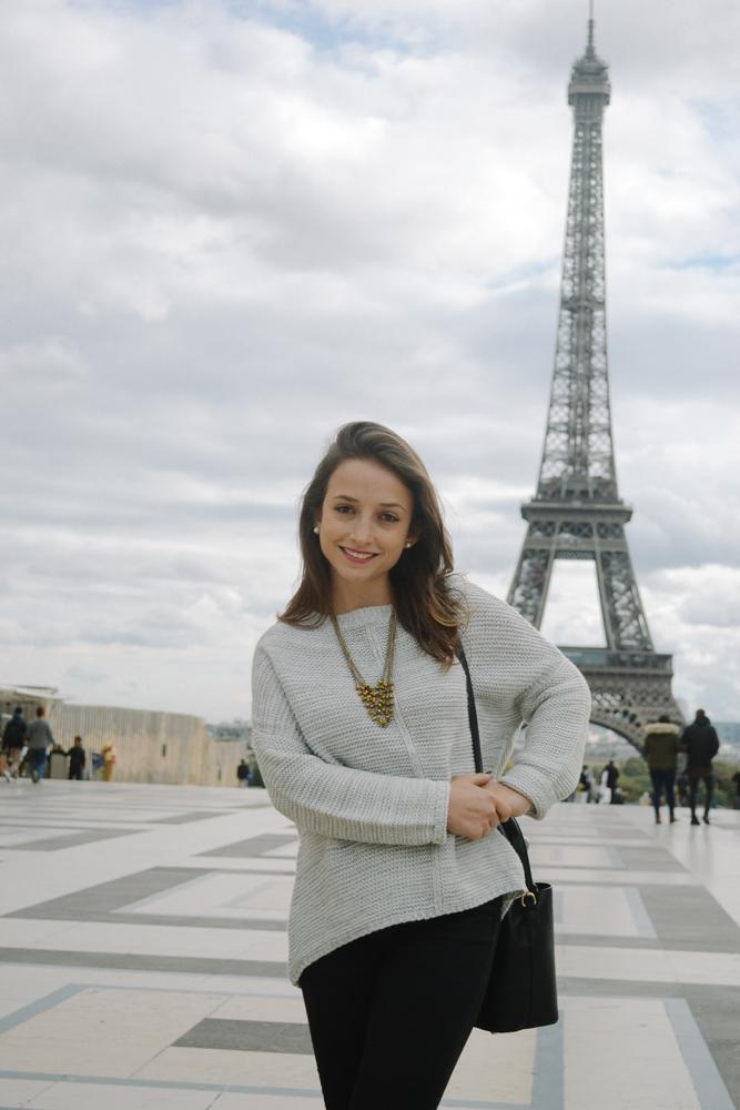 paris_dicas_europa_louvre_eiffel_predios_montmartre-16