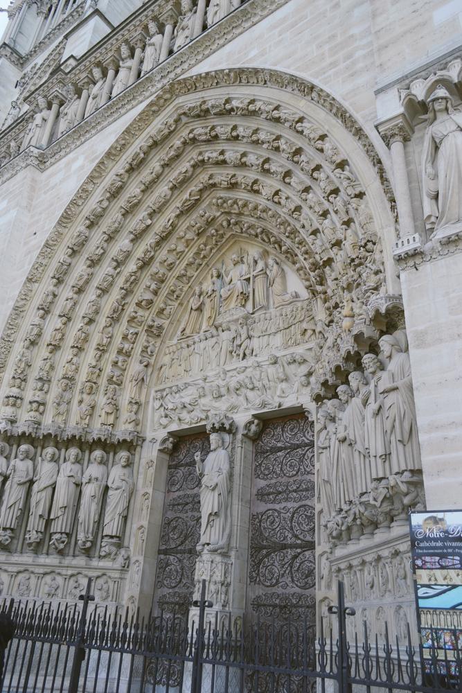 paris_dicas_europa_louvre_eiffel_predios_montmartre-35