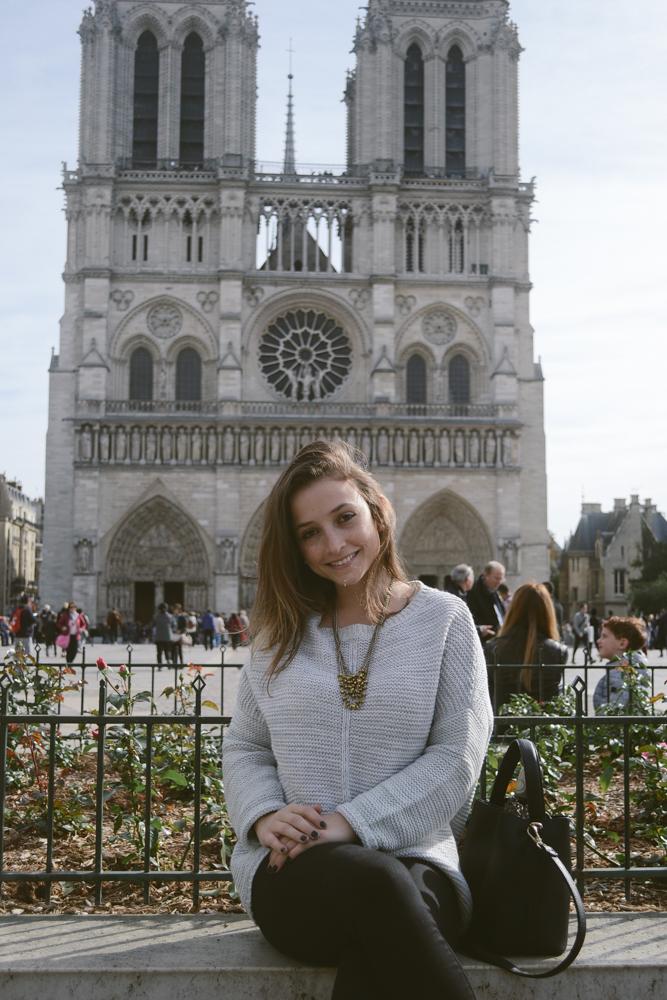 paris_dicas_europa_louvre_eiffel_predios_montmartre-38