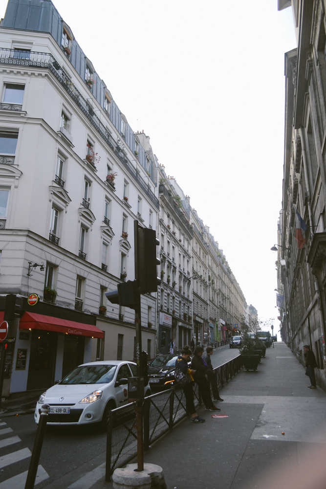 paris_dicas_europa_louvre_eiffel_predios_montmartre-45