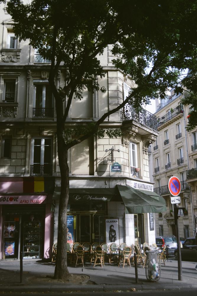 paris_dicas_europa_louvre_eiffel_predios_montmartre-48