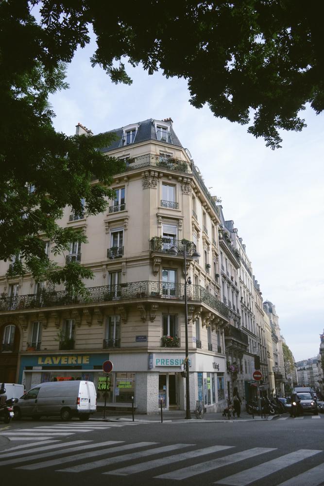 paris_dicas_europa_louvre_eiffel_predios_montmartre-49