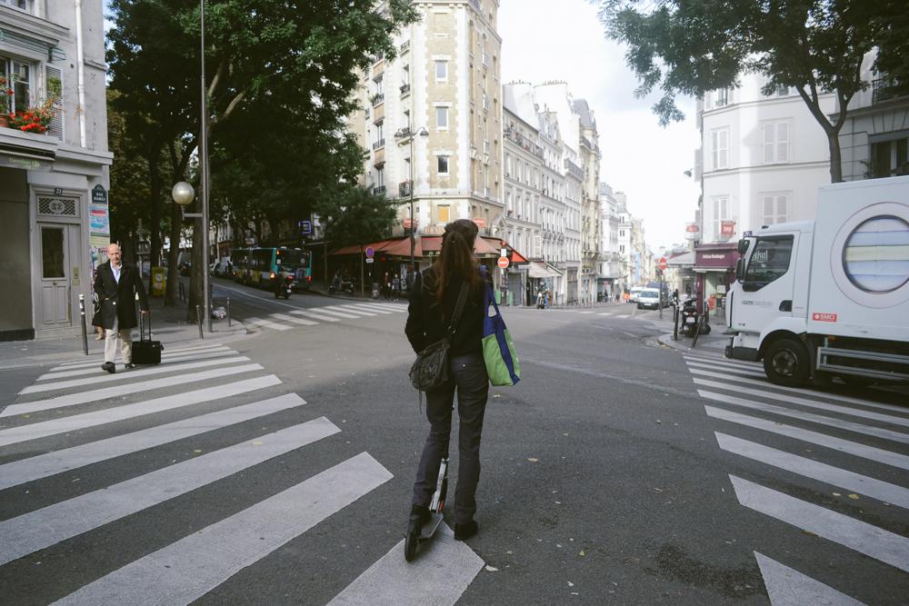 paris_dicas_europa_louvre_eiffel_predios_montmartre-51