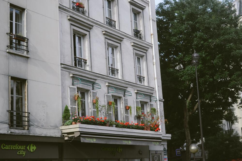 paris_dicas_europa_louvre_eiffel_predios_montmartre-53