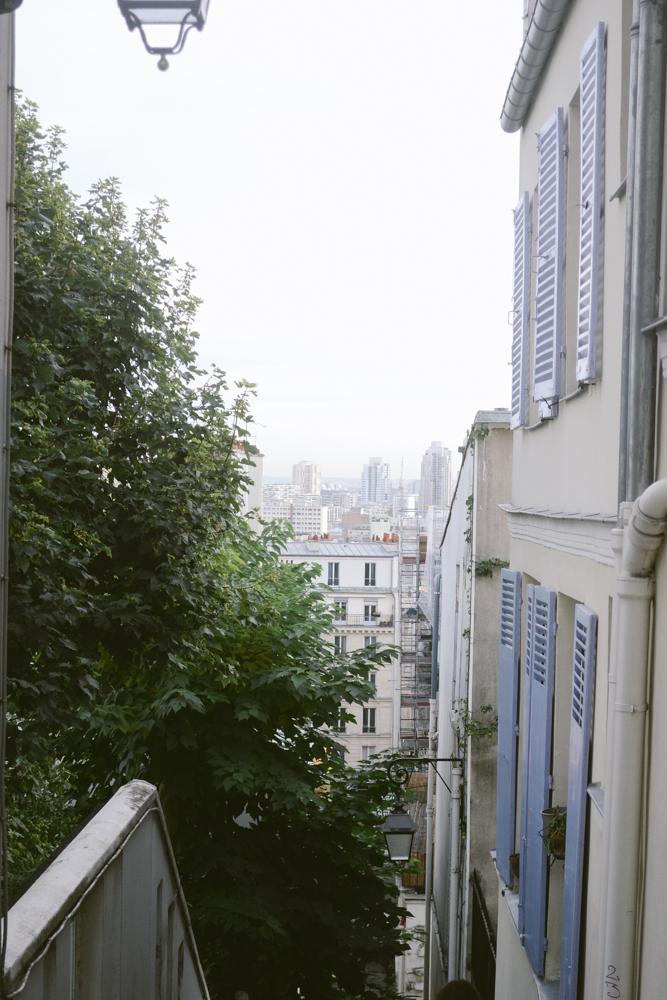 paris_dicas_europa_louvre_eiffel_predios_montmartre-58