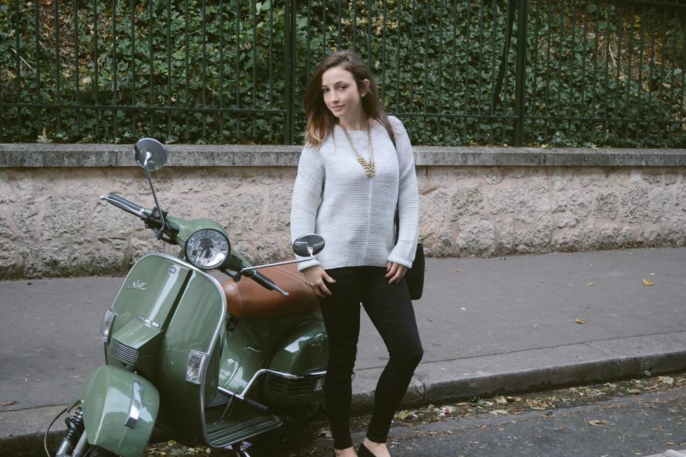 paris_dicas_europa_louvre_eiffel_predios_montmartre-59