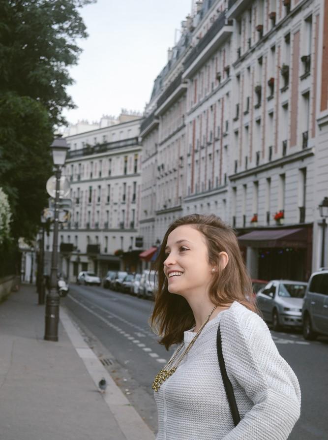 paris_dicas_europa_louvre_eiffel_predios_montmartre-60