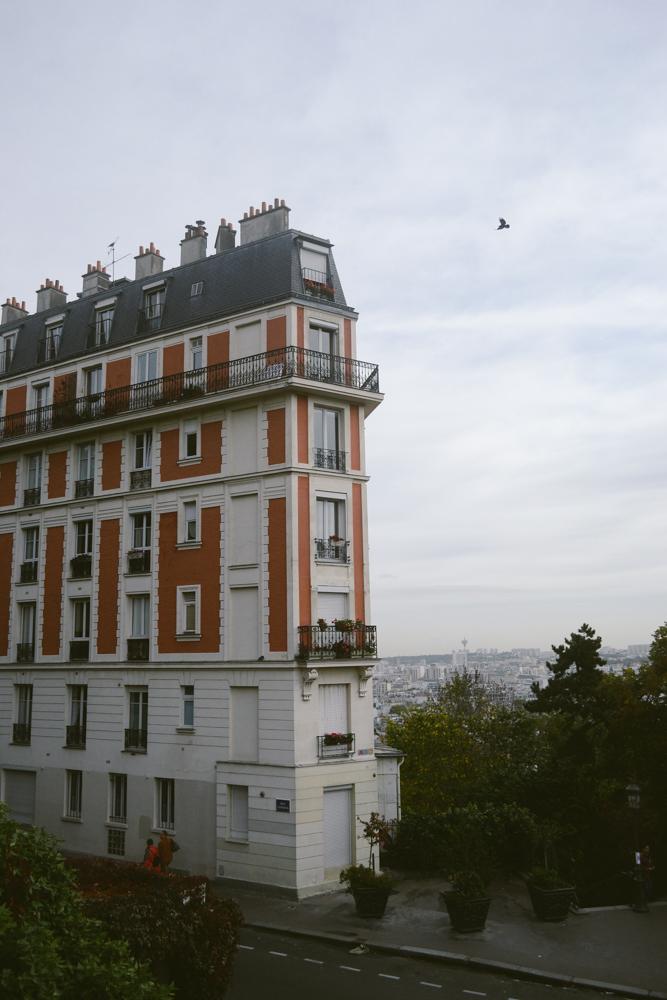 paris_dicas_europa_louvre_eiffel_predios_montmartre-61