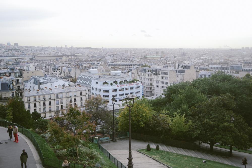 paris_dicas_europa_louvre_eiffel_predios_montmartre-63