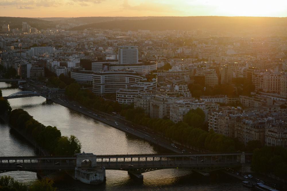 paris_dicas_europa_louvre_eiffel_predios_montmartre-86