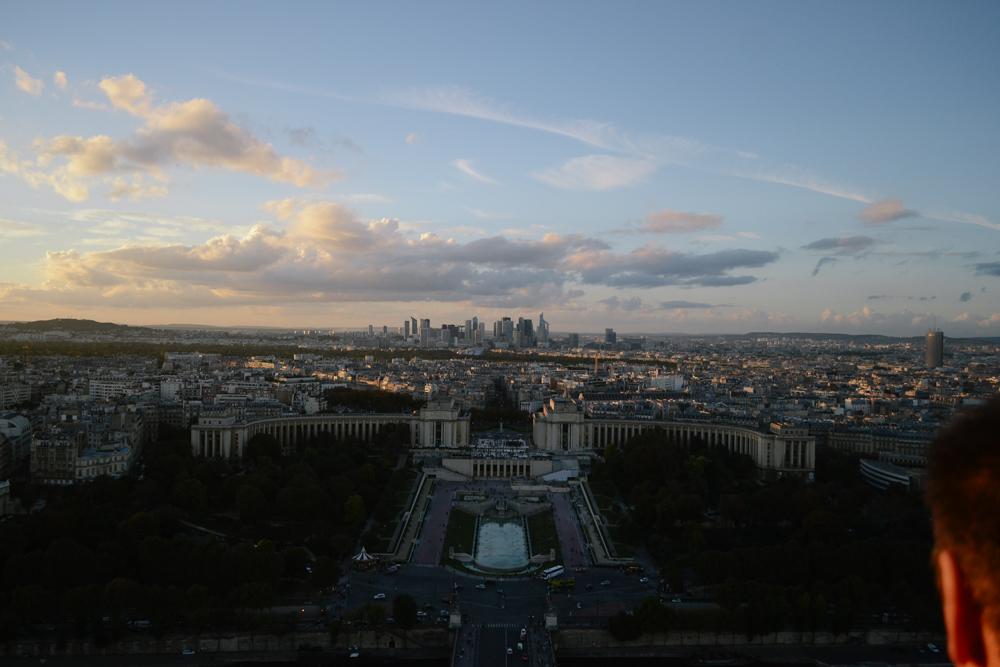 paris_dicas_europa_louvre_eiffel_predios_montmartre-92