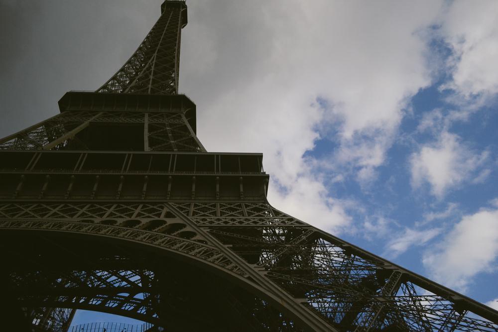 paris_dicas_europa_louvre_eiffel_predios_montmartre-96