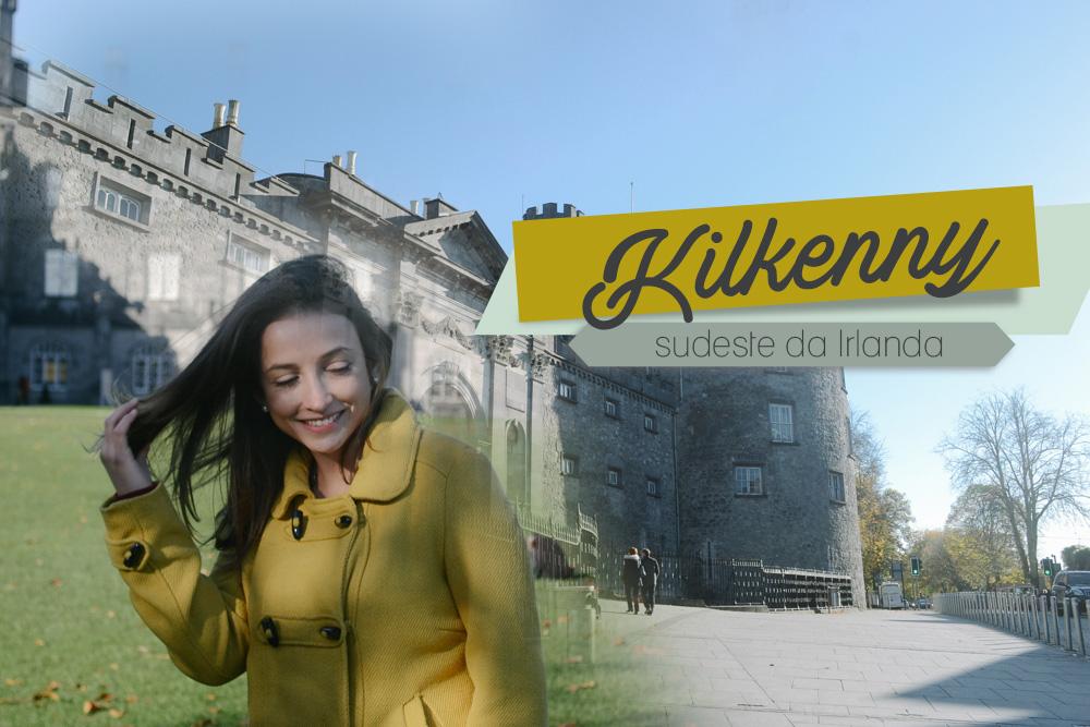 capa-kilkenny_ireland_irlanda_dublin_castelo_smithwick_beer_friends_road_trip_viajar