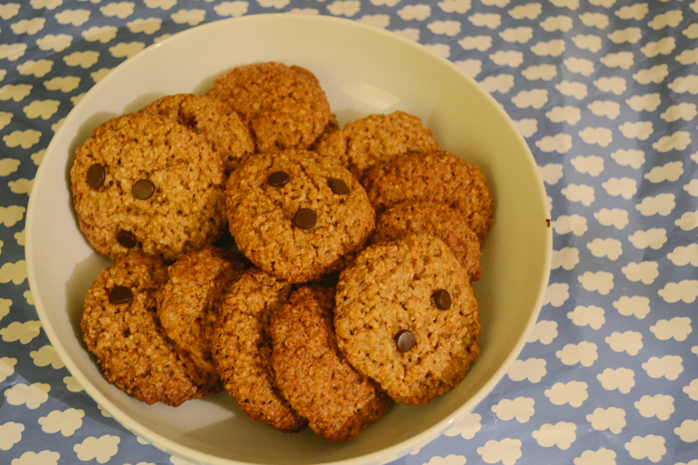 cookie_integral_aveia_mel_fit_healthy_saudavel_dieta_reeducacao_alimentar_-5