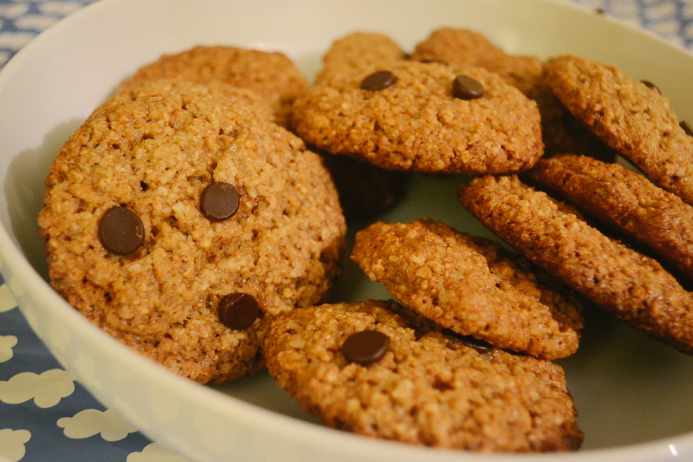 cookie_integral_aveia_mel_fit_healthy_saudavel_dieta_reeducacao_alimentar_-6