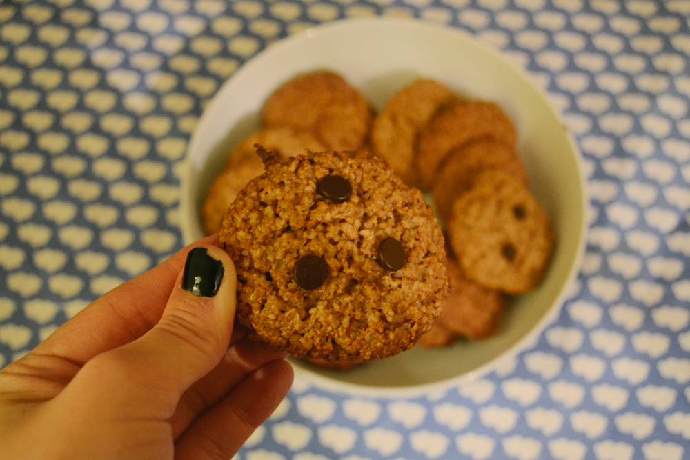 cookie_integral_aveia_mel_fit_healthy_saudavel_dieta_reeducacao_alimentar_-7