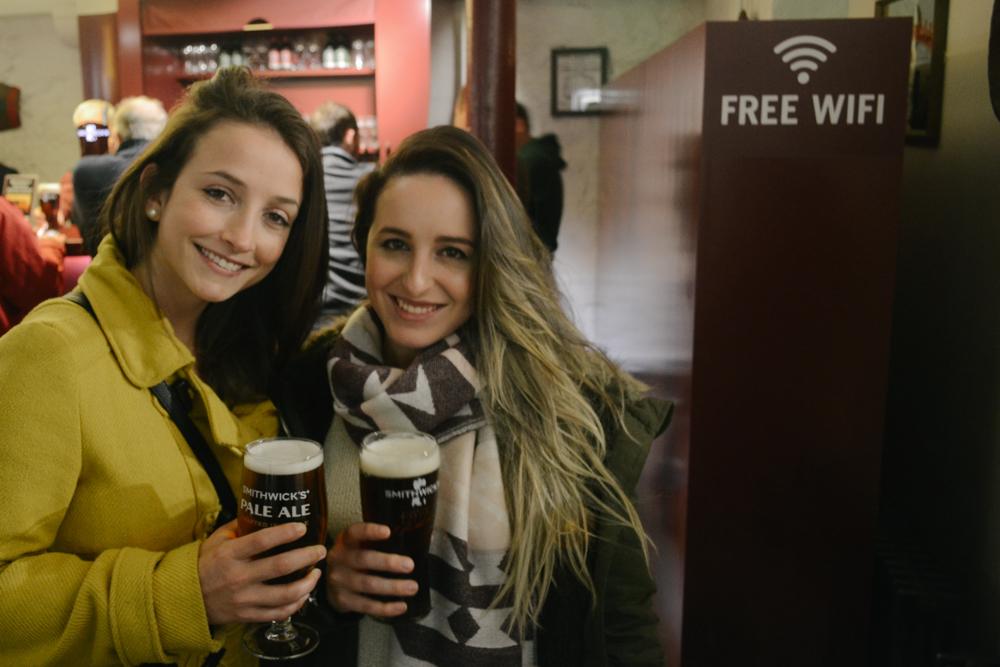 kilkenny_ireland_irlanda_dublin_castelo_smithwick_beer_friends_road_trip_viajar-15