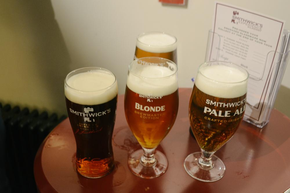 kilkenny_ireland_irlanda_dublin_castelo_smithwick_beer_friends_road_trip_viajar-17