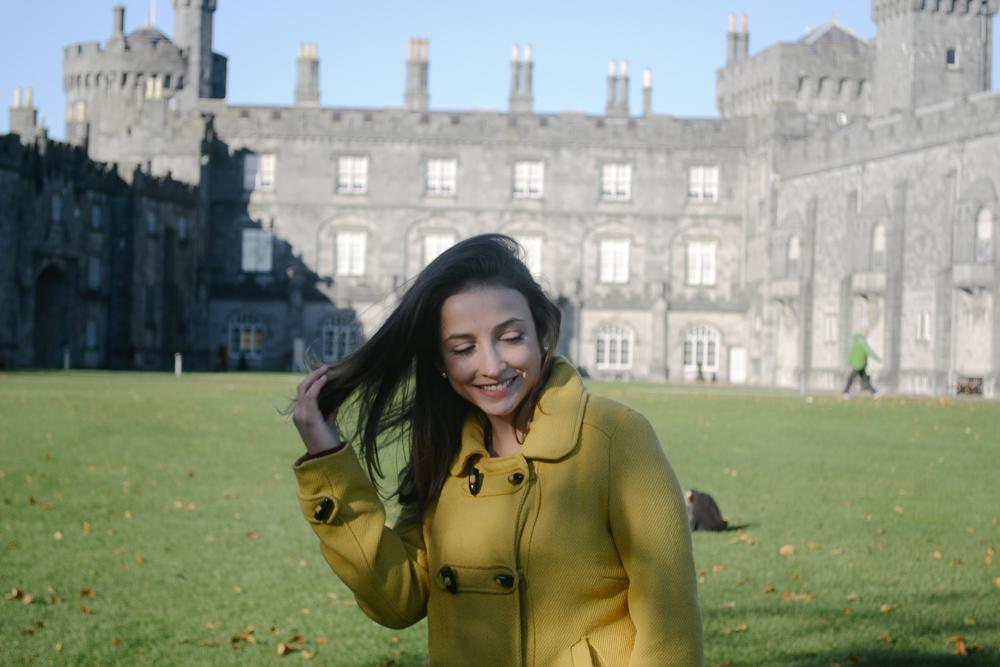 kilkenny_ireland_irlanda_dublin_castelo_smithwick_beer_friends_road_trip_viajar-26