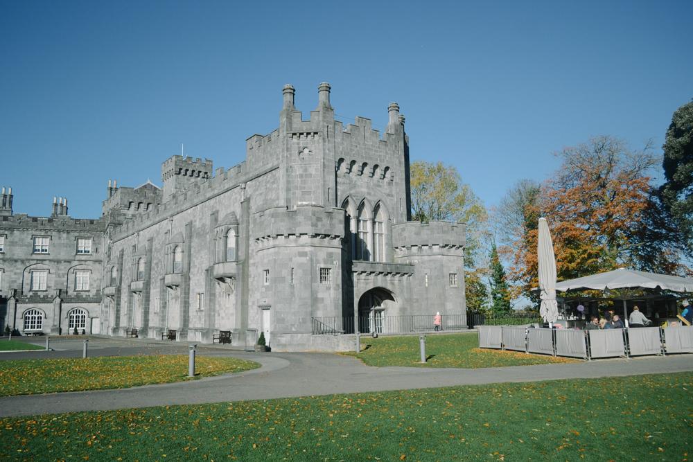 kilkenny_ireland_irlanda_dublin_castelo_smithwick_beer_friends_road_trip_viajar-29