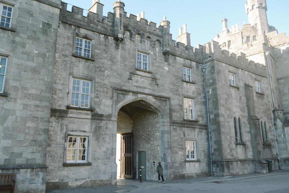 kilkenny_ireland_irlanda_dublin_castelo_smithwick_beer_friends_road_trip_viajar-35