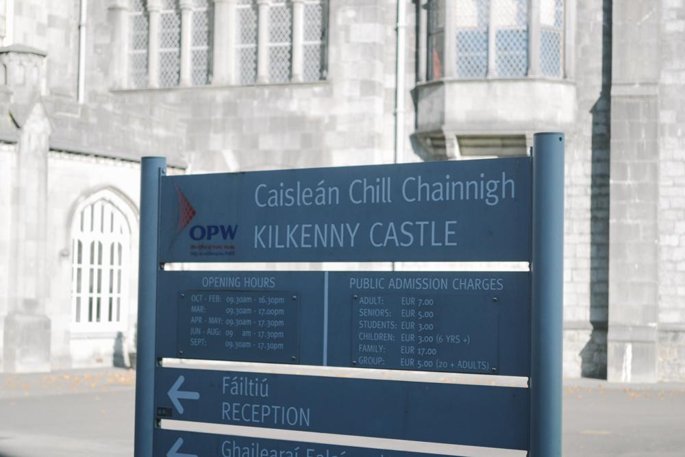 kilkenny_ireland_irlanda_dublin_castelo_smithwick_beer_friends_road_trip_viajar-36
