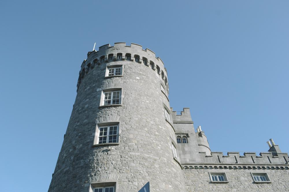 kilkenny_ireland_irlanda_dublin_castelo_smithwick_beer_friends_road_trip_viajar-38