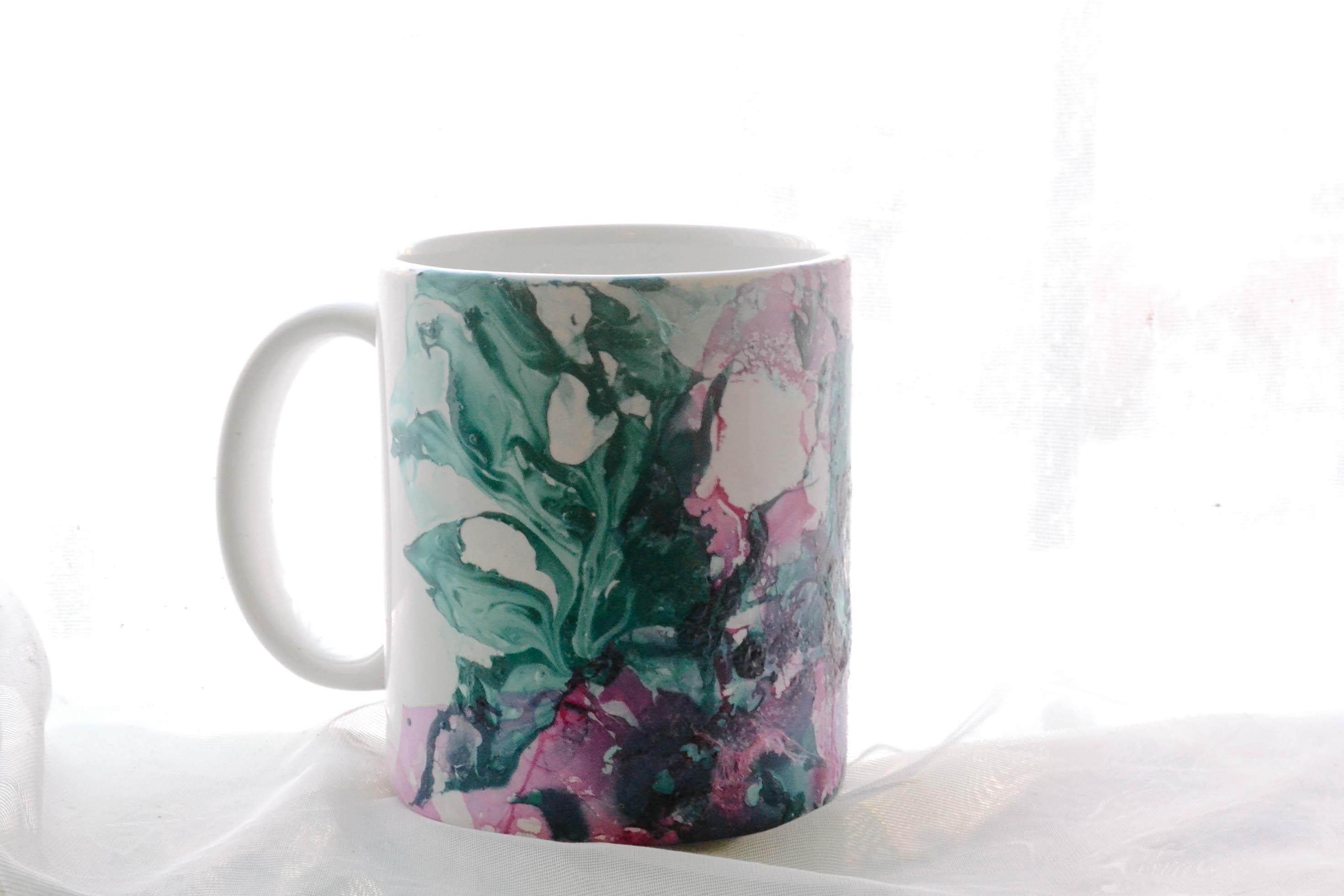 caneca-diy-mug-esmalte-facil-decorar-decorada-pinterest-4x (2)
