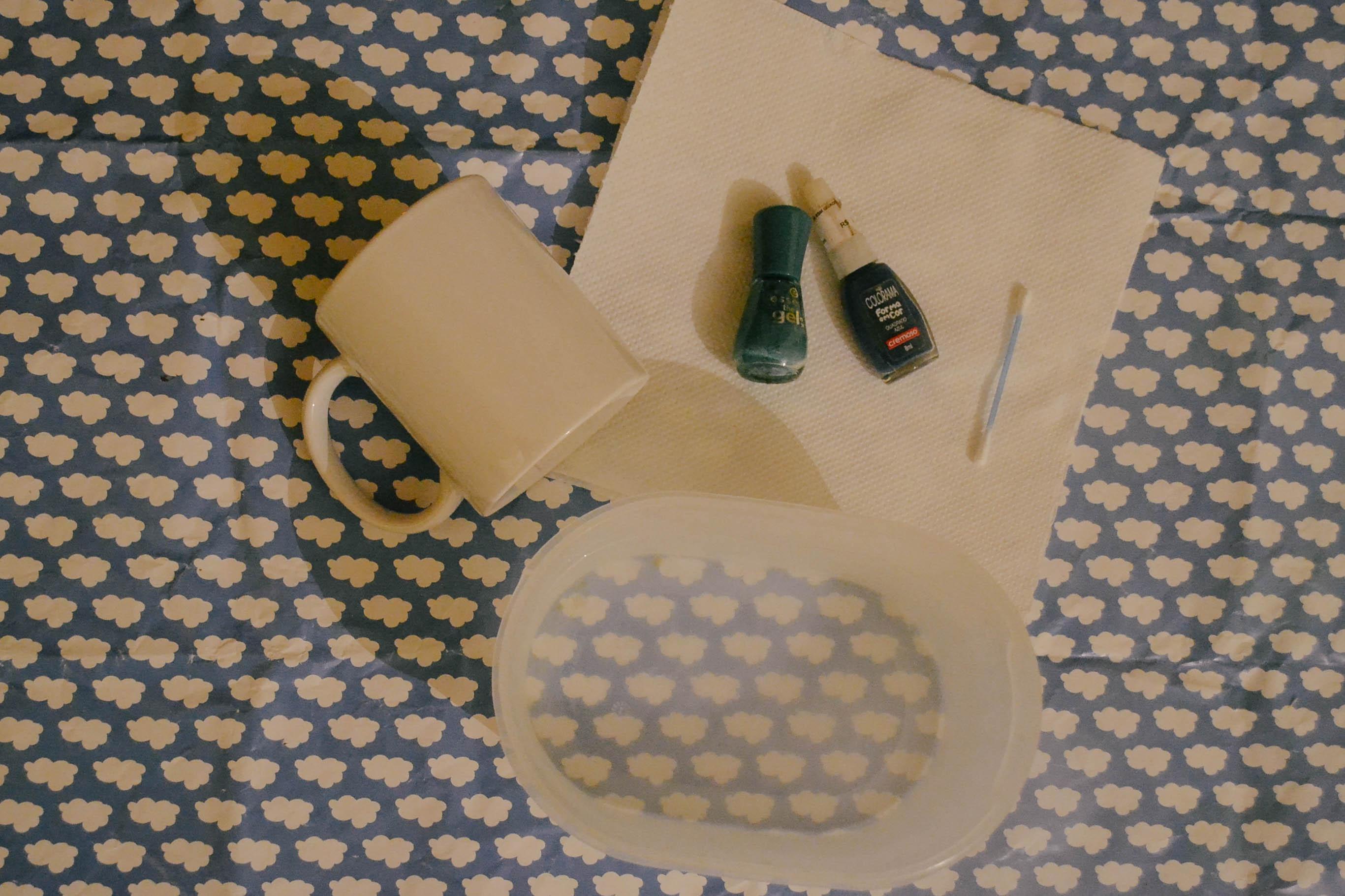 caneca-diy-mug-esmalte-facil-decorar-decorada-pinterest-8