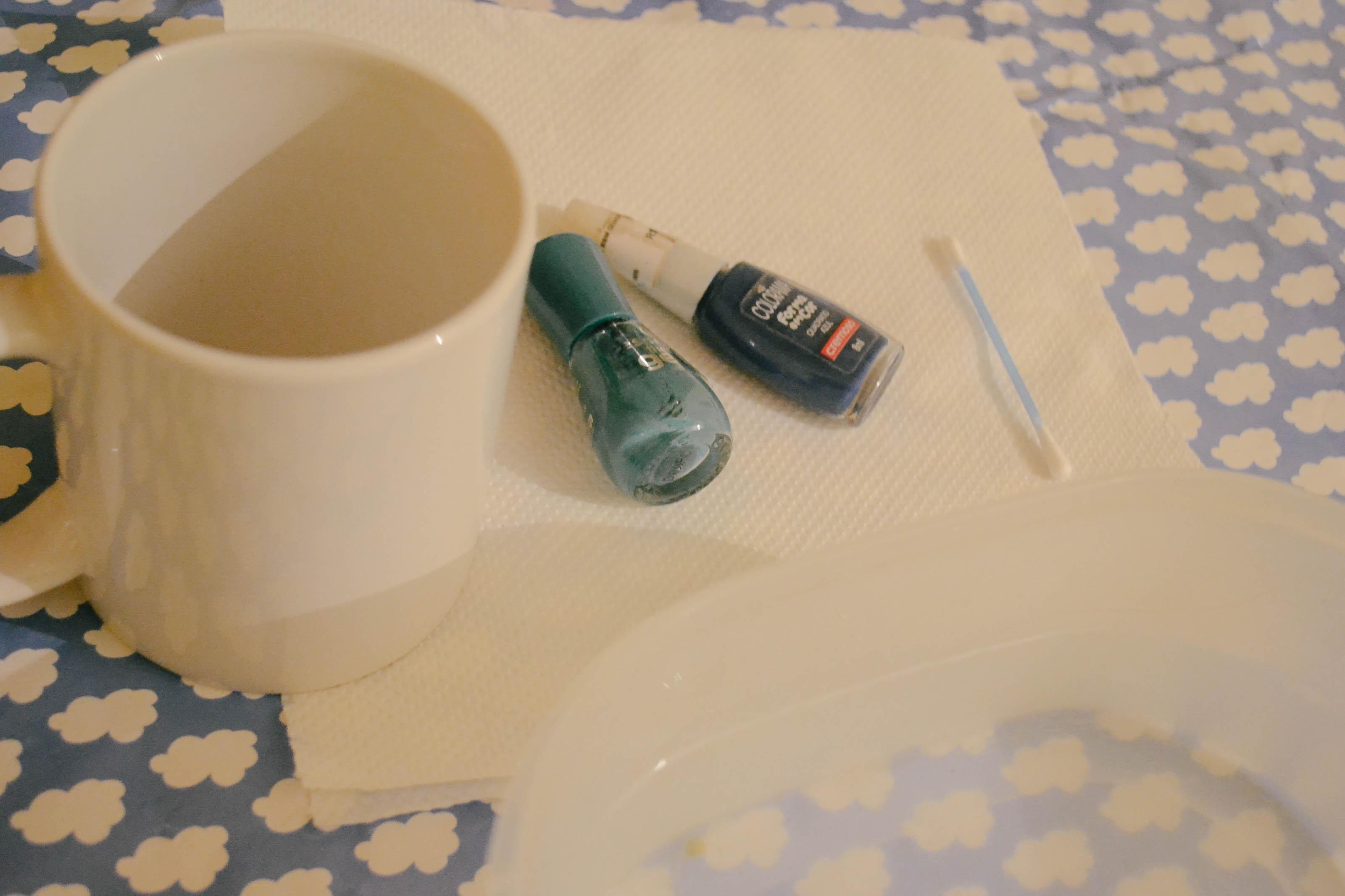 caneca-diy-mug-esmalte-facil-decorar-decorada-pinterest-9