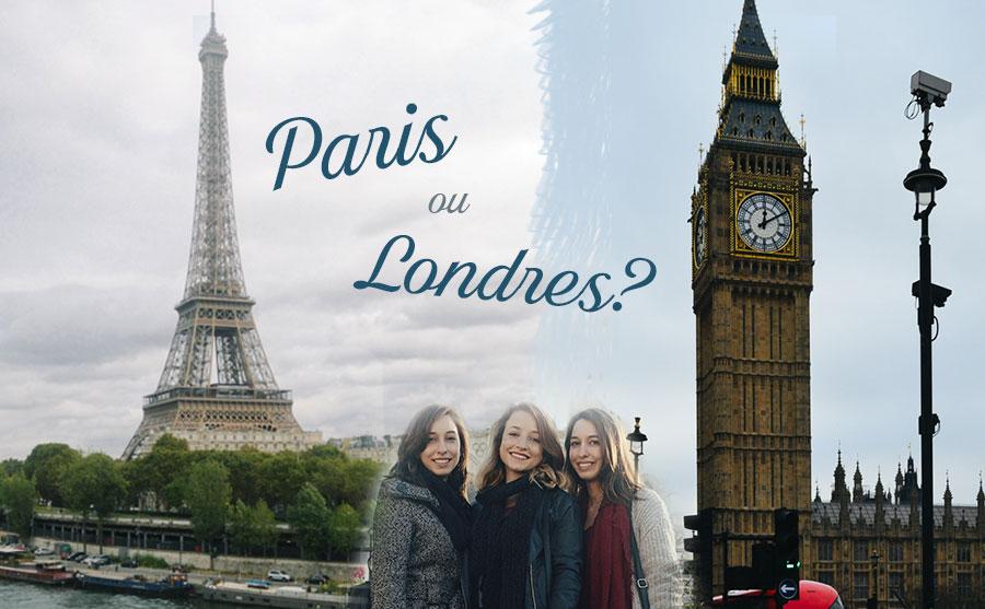 cover-paris-londres-viagem-blog