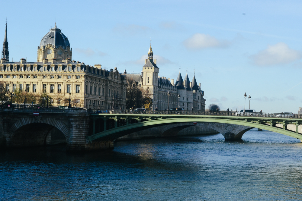 paris-viagem-dicas-ideias-graca-barato-comida-hostel-enjoy-louvre (24)